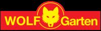wolf-garten-logo